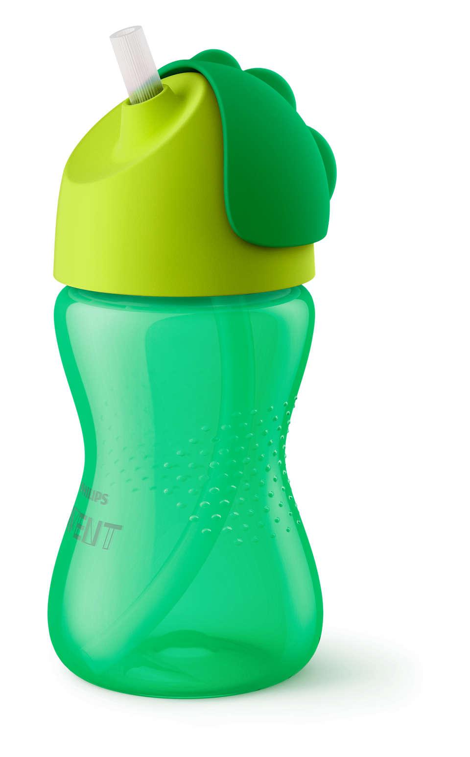 Philips Avent SCF798/01 fľaša