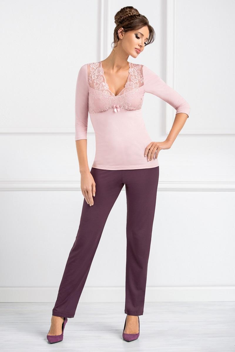 Donna SIMONE pyžamo