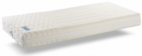 Dormisan ANUP ortopedický matrac