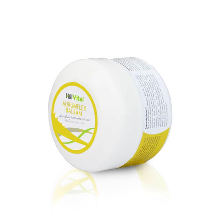 HillVital - Aurumflex balzam, 60 ml