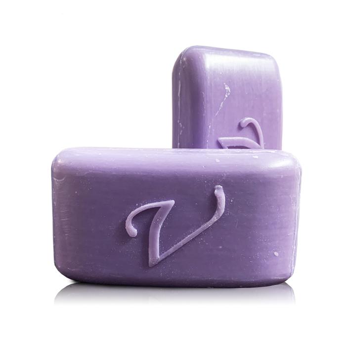 HillVital - Levanduľové mydlo, 100g